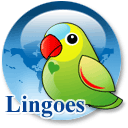 http://www.lingoes.net/images/lingoes128_8.png